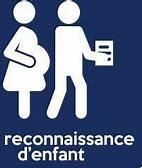 RECONNAISSANCE ANTICIPEE