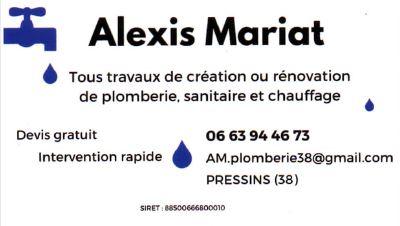 L'attribut alt de cette image est vide, son nom de fichier est Alexis-MARIAT.jpg.