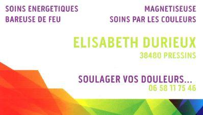 L'attribut alt de cette image est vide, son nom de fichier est Elisabeth-DURIEUX.jpg.