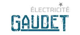 L'attribut alt de cette image est vide, son nom de fichier est Gaudet-Electricite.jpg.