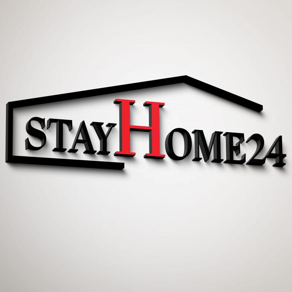 L'attribut alt de cette image est vide, son nom de fichier est Stayhome-24-1024x1024.jpg.