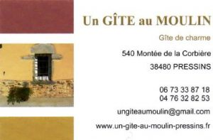 Un-gite-au-Moulin