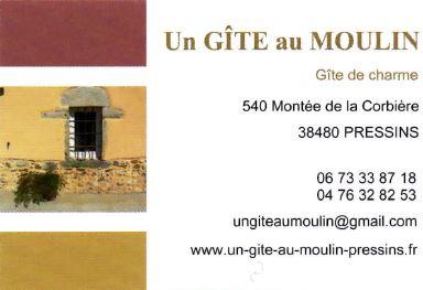 L'attribut alt de cette image est vide, son nom de fichier est Un-gite-au-Moulin.jpg.