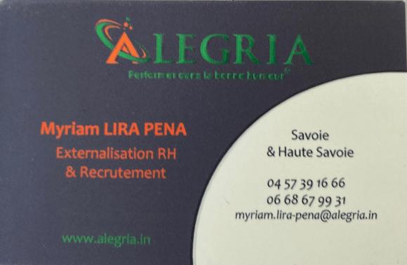L'attribut alt de cette image est vide, son nom de fichier est ALEGRIA.png.