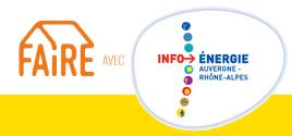 Webinaire « Travaux de rénovation en maison individuelle : quelles aides financières ? »